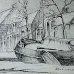 Vliet Leeuwarden