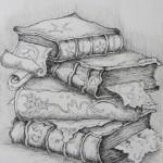 Sprookjesboeken a la Anton Pieck